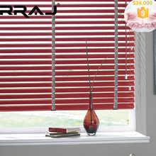 RRAJ Aluminum Venetain Blinds Ladder Tape