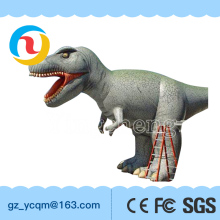 Promotion Inflatable Dinosaur giant Inflatable Dinosaur Cartoon