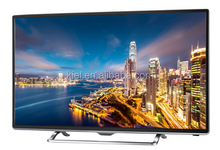 particular model 23.6'' led tv hd 1366*768/analog+digital signal/support multi media