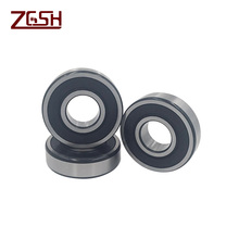Deep groove ball bearing 6303 17*47*14mm for electric motors