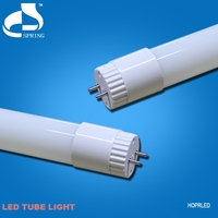 Long life t8 led tube lys
