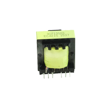 Wholesale landscape lighting transformer 3 phase step up 415v to 380v
