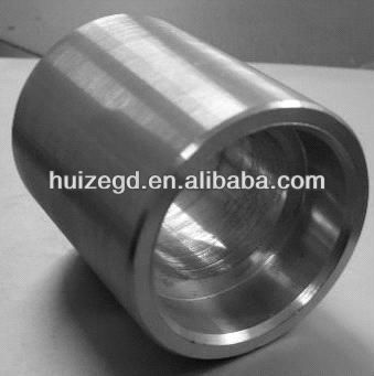 astm a105 3000# carbon steel forged nipple