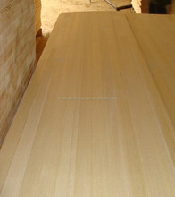 Pine Wood Timber for Construction