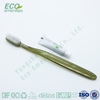 High Quality Hotel Toothbrush, Travel Dental kit, Dental Kit Price