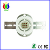 Factory price 10w high power led 12v 660nm by epistar chip