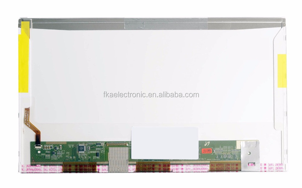 "For Dell Latitude E6420 14"" HD NEW LED LCD Screen LCD Display Replacement"
