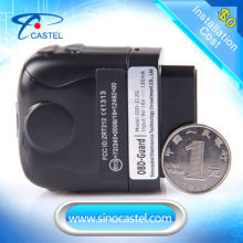 2013 gps locator cell phone