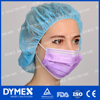 Free Sample Disposable Face Mask Oem Design Surgical Mask Medical Mask With CE