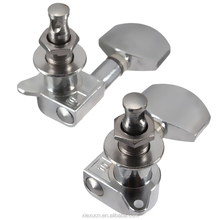 Stainless steel Guitar Strings Tuning Pegs musical instrument parts