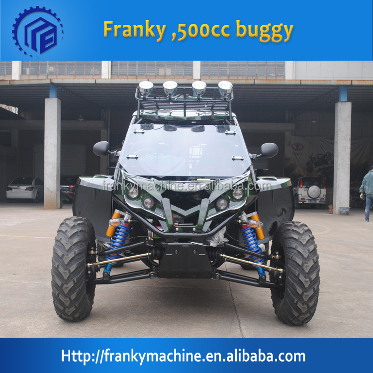 direct buy china 4x4 dune buggy for sale australia
