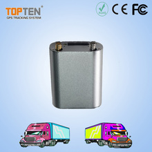Real Time Manual GPS Vehicle Tracker ,Multifunctional professional vehicle gps tracker