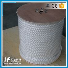 New Nylon / Cotton Exercise Elastic Rope And Cord