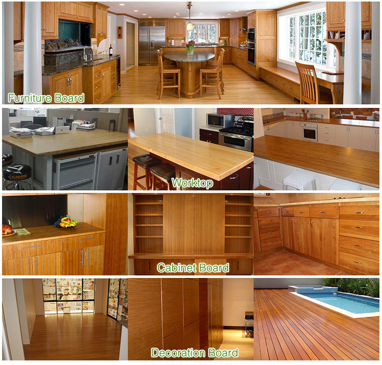 Solid wood beams for sale bamboo plywood beam buy solid for Real wood box beams
