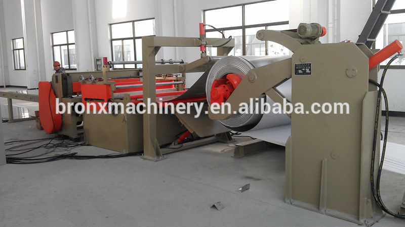 Most popular plate cutting machine for spares parts