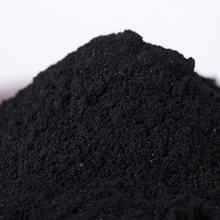 Decolorizing Red Wine Activated Charcoal Wood Base Activated Carbon Powdered