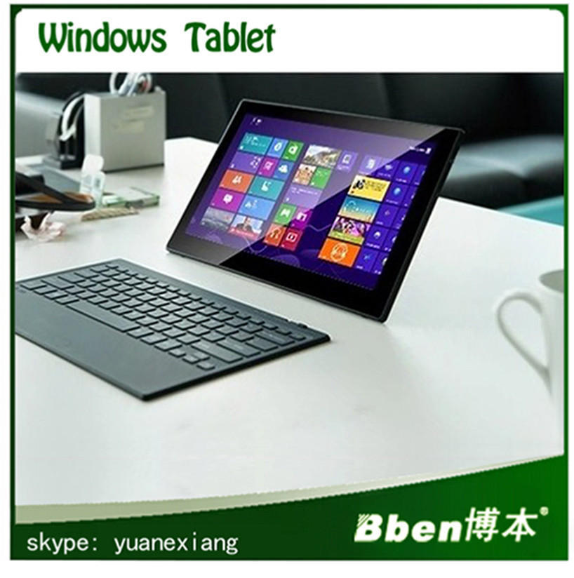 Windows 8/7/8.1/XP Tablet pc 11.6 inch electromagnetic laptop computer Dual core Dual camera