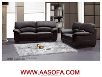 lazy boy leather recliner sofa leatheart shaped sofa leather sofas and home furniture