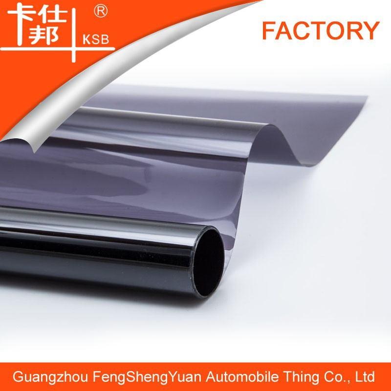 Best price car window tint film, window solar film, solar control film