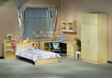 High Quality China Bedroom Furniture Set,Children Bedroom Furniture Set,Royal Furniture Bedroom Sets