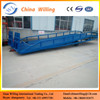 /product-detail/mobile-hydraulic-yard-dock-ramp-for-container-60170036046.html