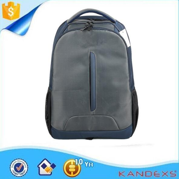 fashion leisure style life bags strong backpack messenger cases nylon laptop handbags