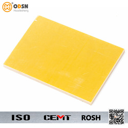 High quality 3240 laminating resin epoxy