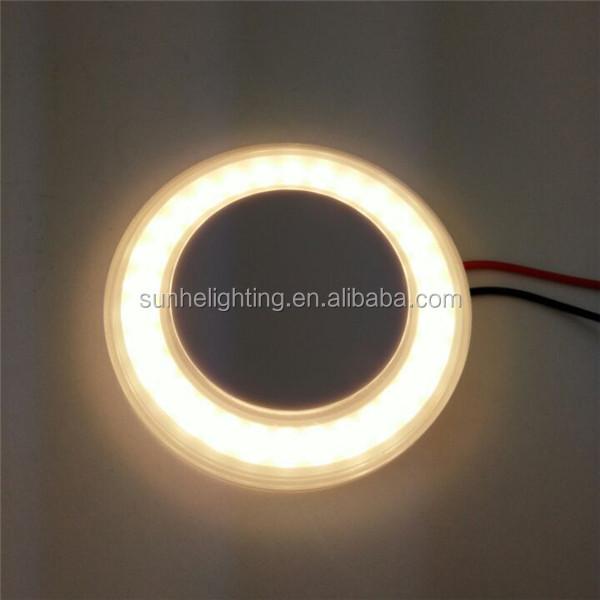 12v motorhome interior lights yuanwenjun com