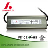12V 24V 200W 0-10v dimmable led strip driver with CE RoHS