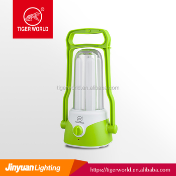 RE5 rechargeable led emergency lamp