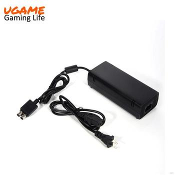 New hot selling for playstation 3 to laptop cable