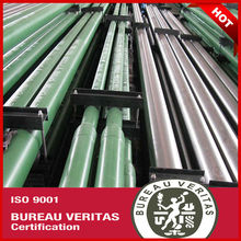oil well drilling pipe