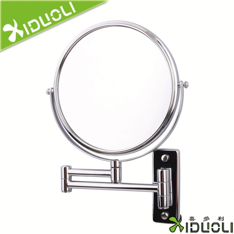 ent head mirror,dressing table mirror with drawer,bathroom cabinets mirrored