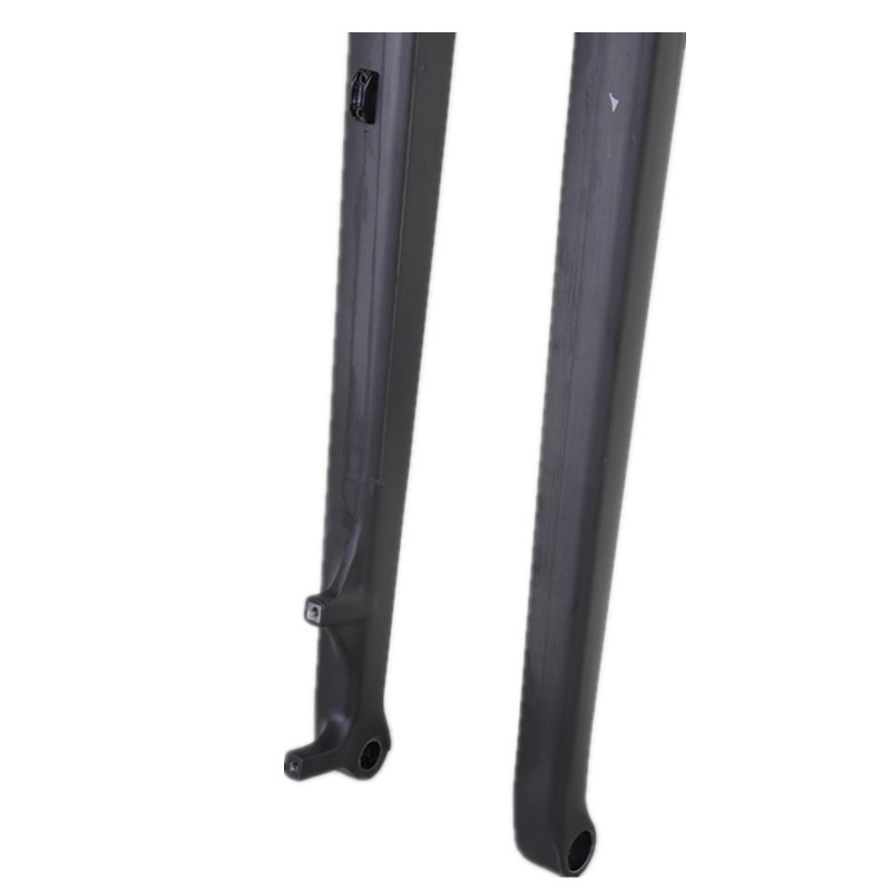 Fast Delivery 29er Rigid Fork Mountain Bike Forks For Sale