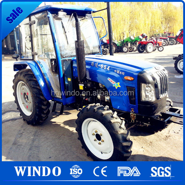 made in china 4x4 mini tractor ipoh for sale