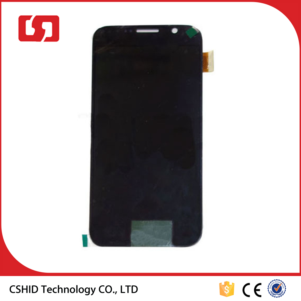 LCD Screen Touch Digitizer Display For Samsung Galaxy S6,LCD Screen for Samsung Galaxy S6,LCD Digitizer with Frame Assembly for