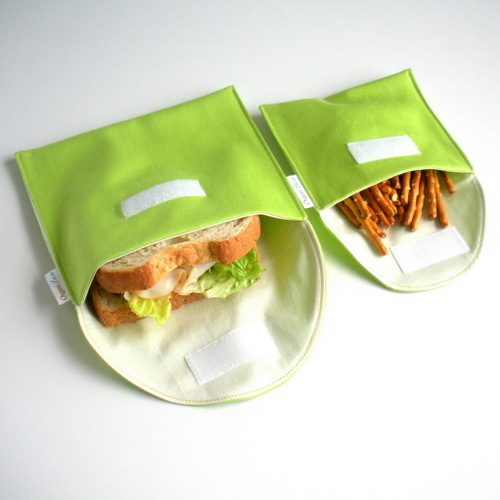 2014 reusable sandwich bag 2016