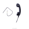 High quality industrial telephone retro phone handset for samsung