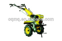 MeiQi 7.5HP 170F gasoline engine rotavator