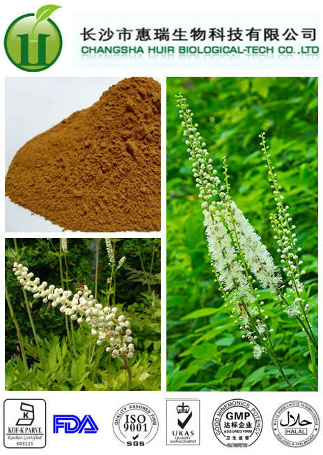 Good for woman Black Cohosh Extract