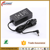 Desktop Power Supply 1W 6W 12W 24W 36W 48W 60W C6 C8 C14