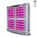 Marshydro led grow lights full spectrum hydroponics grwoing systems indoor gardening led