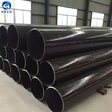 ASTM A105/A106 Gr.B 30 inch seamless carbon steel pipe