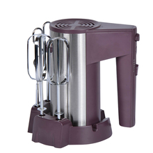 Kitchen Portable 5-speed Mini Function of Electric Hand Mixer