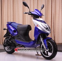 2015 Big Discount 1500W 60V Adult Electric Motorcycle(MBL1500--A)
