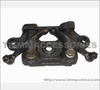 CG200 Motorcycle upside rocker arm[MT-0225-021A], high quality