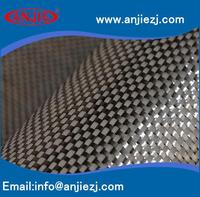 Professional non-woven activated carbon fiber cloth