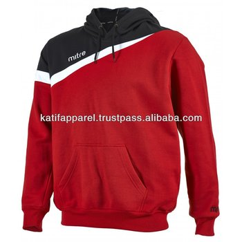 men's fashion Hoodie,