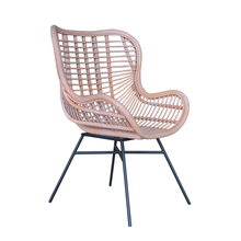 Sofa chair outdoor chair europe style rattan chair wicker chair