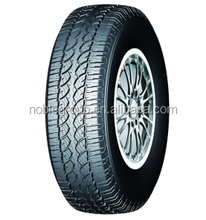 High quality cheap radial rubber car tires made in china 195/55R15 electric cars made in china